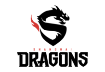 Shangai Dragons