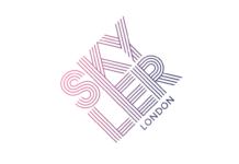 Skyler London