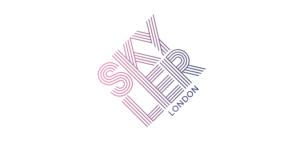 To the Point crea la nueva identidad para el salón de belleza Skyler London