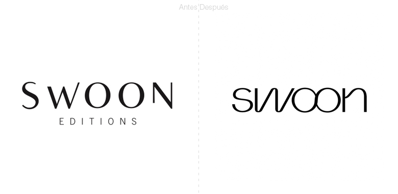 Swoon la famosa marca brit nica de muebles en crecimiento for Marcas de muebles