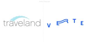 La agencia de viajes brasileña Traveland es ahora Verte
