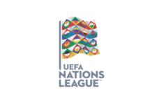 UEFA Liga Naciones