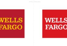 El cuarto banco más importante de América, Wells Fargo presenta su nueva identidad