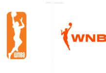 WNBA: Lanza su nuevo logotipo pensando en las nuevas generaciones