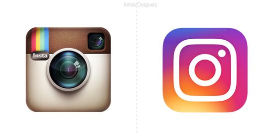 nuevo_antes_despues_icono_instagram_2016