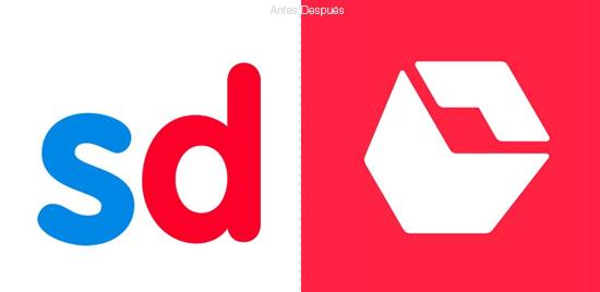 nuevo_antes_despues_logo_2016_snapdeal_isotipo