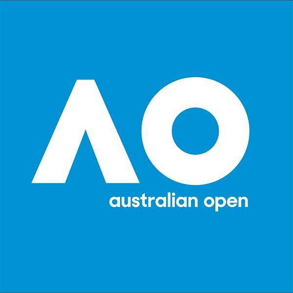 australian open - photo #12