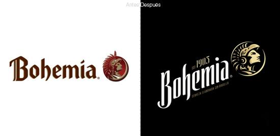 nuevo_antes_despues_logo_bohemia_cerveza_mexico_2016