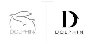 La empresa de productos para baño Dolphin presenta su nuevo monograma