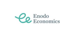 Enodo la empresa de predicciones macroeconómicas fue lanzada este año en Inglaterra