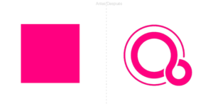 Google ha revelado el nuevo logo de su sistema operativo Fuchsia