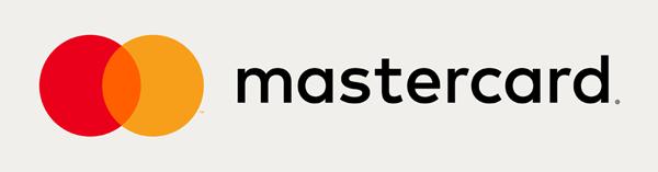 Resultado de imagen para mastercard logo nuevo