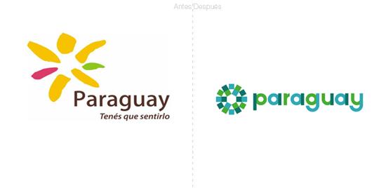 marca país paraguay