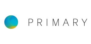 Primary presenta una esfera que cambia de color según el estado de ánimo