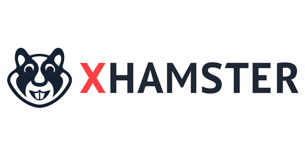 el logo de xhamster tambi n se vuelve minimalista el poder de las ideas. Black Bedroom Furniture Sets. Home Design Ideas