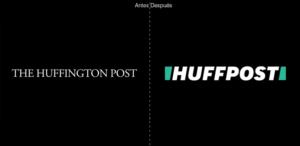 El diario The Huffington Post ahora se llama HuffPost y presenta nueva identidad