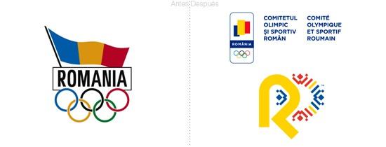 olimpiadas_rumania_comite_olimpico_2015_antesdespues