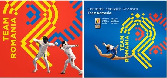 olimpiadas_rumania_comite_olimpico_2015_anuncios