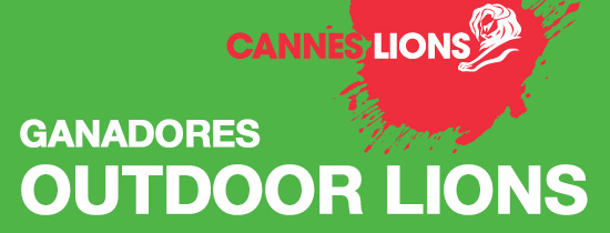 outdoor-cannes-lions-2013