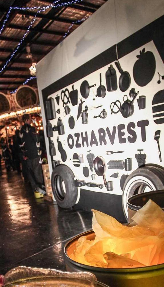ozharvest_launch