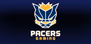 NBA 2K: Pacers Gaming presenta el logotipo de su equipo de eSports