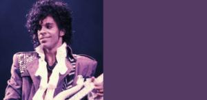 """Pantone crea el tono """"Love Symbol #2"""" en honor al cantante Prince"""