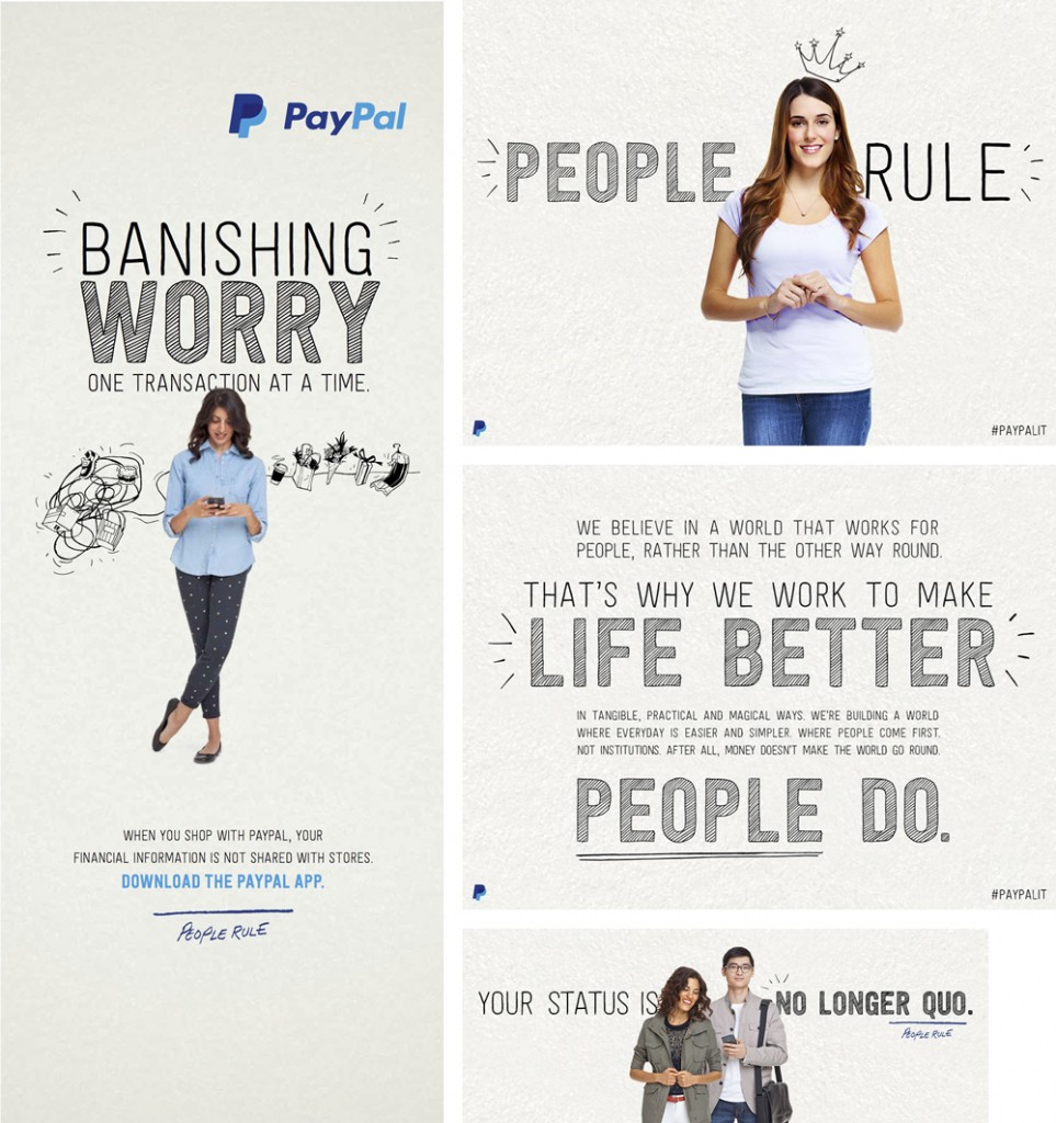 paypal_2014_ads