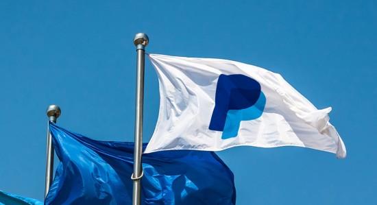 paypal_2014_bandera
