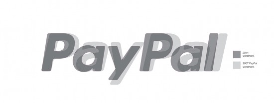 paypal_marca_2007_2014