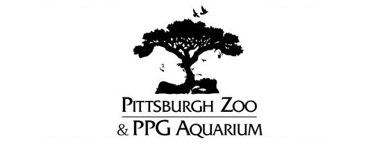 pittsburgh-zoo-logo