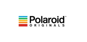 Nueva identidad para Polaroid Originals toma sus bases del pasado