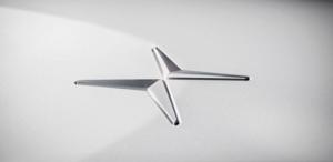 Volvo acaba de anunciar Polestar una nueva marca de automóviles eléctricos