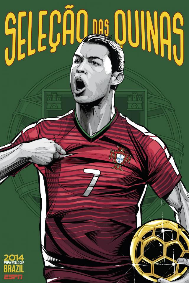 portugal-poster-espn