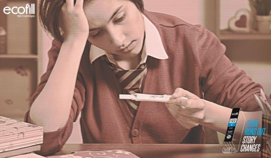 pregnancy-ecofill