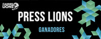 press-cannes-lions-2012
