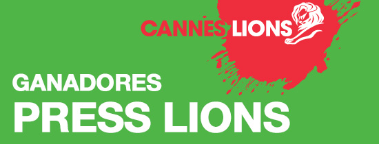 press-cannes-lions-2013