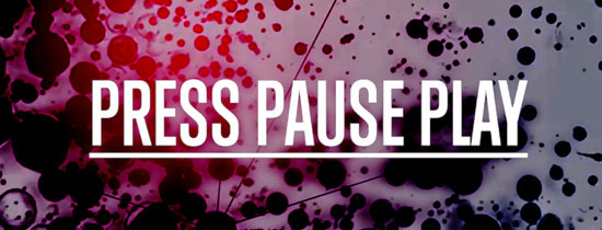 press-pause-play-documental