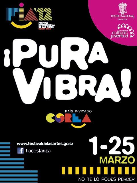 festival-internacional-artes-alajuela-costarica
