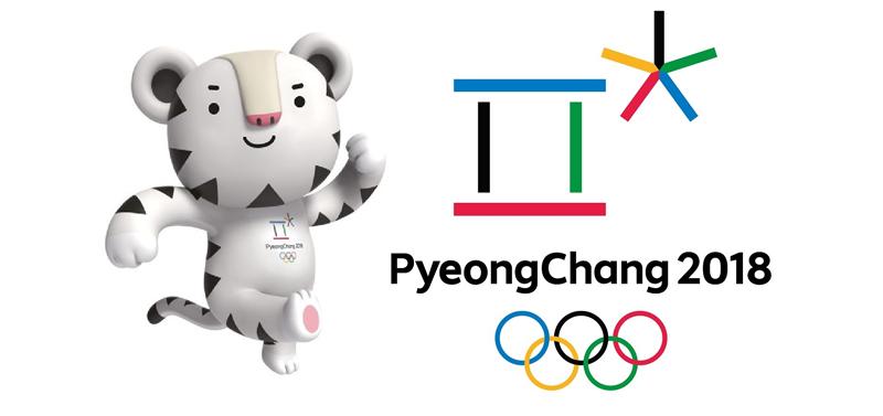Resultado de imagen de Juegos Paralímpicos de Pyeongchang 2018 Fecha