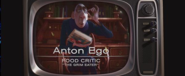 ratatouille_anton_ego
