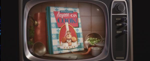 ratatouille_cualquiera_puede_cocinar