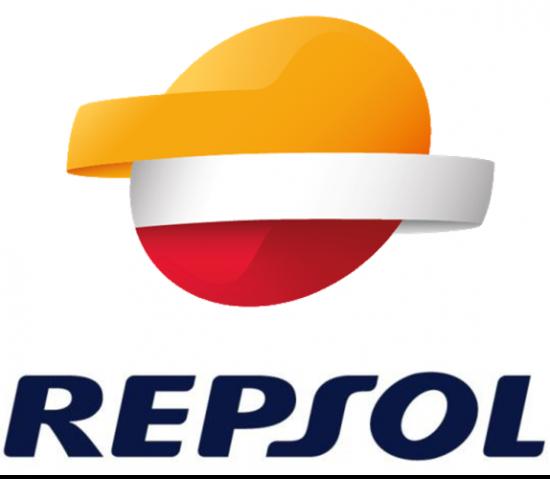 repsol_logo_detail-550x479.png