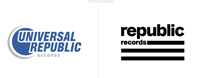 republic-records-rediseno-p