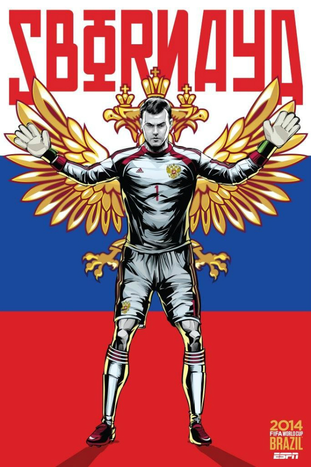rusia-poster-espn