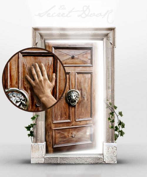 safestyleuk_puerta