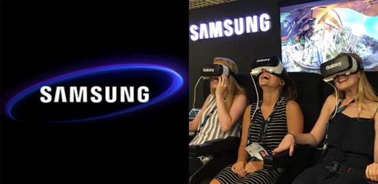 samsung cannes lions 2016