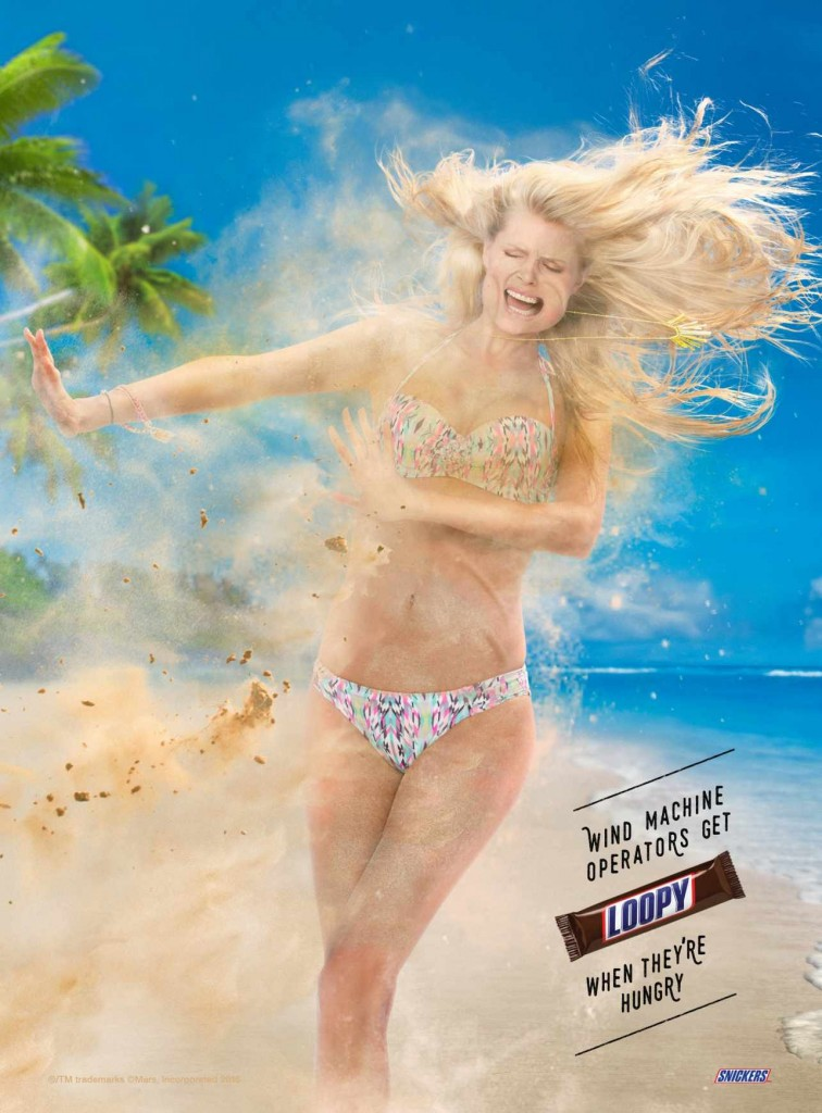 snickers-verano-viento