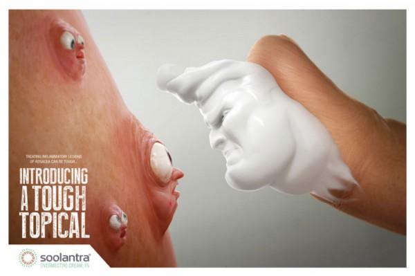 soolantra-acne-prensa