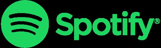 spotify-logo-detalles