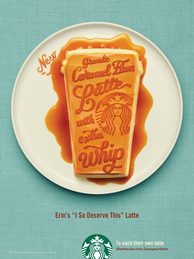 starbucks-anuncios-latte-1